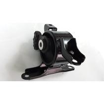 Honda Fit 1.4 1.5 Automático - Coxim Esquerdo Motor
