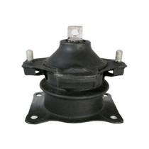 Coxim Calço Motor Tenacity Frontal Accord 2.0 03-08 2.4 3.0