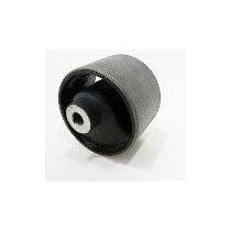 Bucha Refil 10mm Calço Coxim Esquerdo Fit - Automático