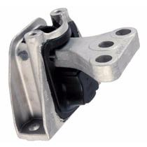 Coxim Motor Esquerdo New Civic 07/...câmbio Manual