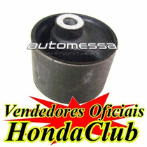 Refil Do Coxim Superior Ld Do Motor Civic 2001 Até 2005