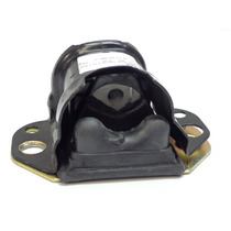 Coxim Motor Dianteiro Direito Renault Clio 1.0 +99 30362sa