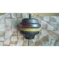 Coxim Calço Motor Superior Direito Citroen Xsara Picasso