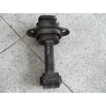 Calço Coxim Motor Inferior Caixa Kia Picanto 2013 Flex