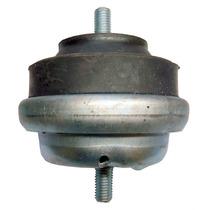 Coxim Do Motor Hidráulico Dianteiro Omega 2.0 E 2.2 , S-10 2