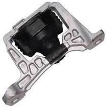 Coxim Calço Motor Lado Direito (hidráulico) Ford Focus 1.8,