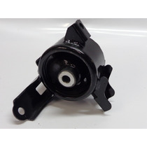 Coxim Do Motor Honda Fit Até 2008 Automatico Esq 30536