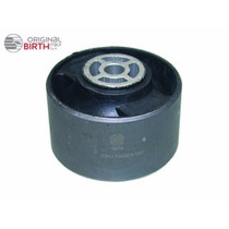 Coxim Inferior Motor 70mm Birth 206 307 C4 6 Meses Garantia
