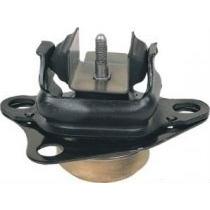 Coxim Dianteiro Direito Motor Megane 1.6 16v Scenic 1.6 16v
