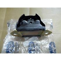 Coxim Motor Clio/kangoo 1.0 8/16v Lado Direito