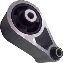 Coxim Motor Renault Master 2.5