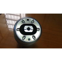 Coxim Hidráulico Motor E Caixa De Câmbio Eurovan 7d0199132d