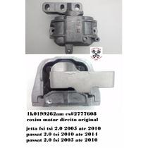 1k0199262am Coxim Motor Passat Fsi Tsi 05 06 07 08 09 10