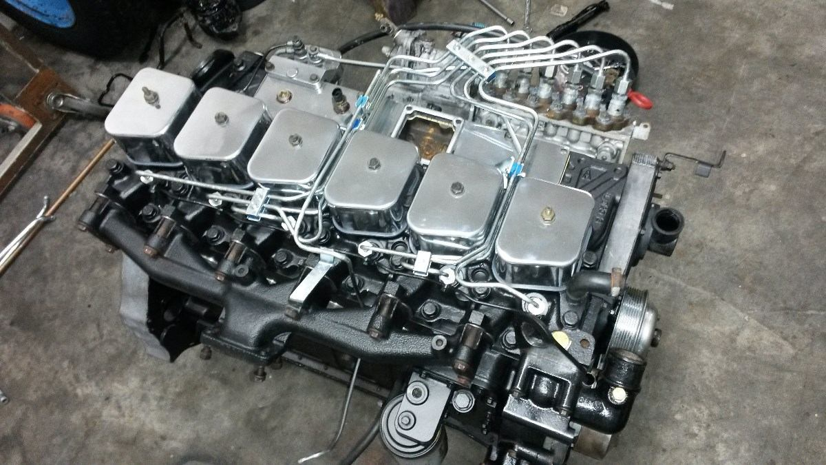 Cummins Diesel Engine Diagram Cat 3126b 59l Dodge Ram 2500 Wiring Auto Download