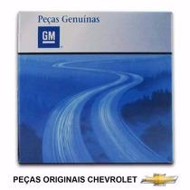 Kit De Peças Originais Gm