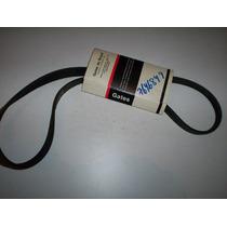 Correia Alternador Tipo 2.0 8v/16v C/ar Condicionado 7646849