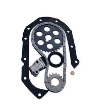 Kit Corrente Completo Motor Corcel 1.0 1.3 1.4 Cht E Ae