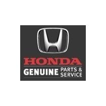 Correia Assessórios Ar Alternador Original Honda Accord