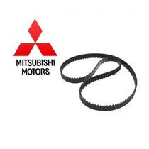 Correia Dentada Mitsubishi Pajero Sport