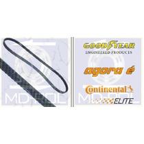 Correia Corolla/ Corolla Filder 1.8 16v 98/ Out 2001 4pk0860