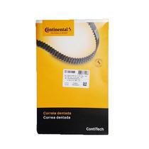 Correia Dentada Ct 873 Gm: Corsa Hatch 1.0 16v Mpfi 99/02