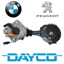 Tensor Esticador Correia Peugeot 207 1.4 1.6 2011 V759883280