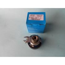 Rolamento Tensor/esticador Correia Dentada Gol 1.0 16v Polo