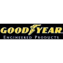6pks725 Correia Alternador Goodyear Gol G5 1.0 1.6 S/ar S/dh