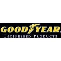6pks760 Correia Alternador Goodyear Gol G5 1.0 1.6 C/ar S/dh