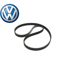 Correia Dentada Volkswagen Gol/ Parati/ Saveiro/ Voyage