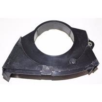 Capa Proteção Inferior Correia Dentada Gol G3 G4 1.0 8v Powe