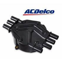 Tampa Distribuidor S10/blazer/empilhadeiras 4.3 V6 (vortec)