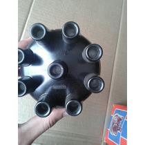 Tampa Distribuidor Motor Ford V8 302 292 272 318 Olimpic Nov