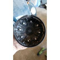 Tampa Do Distribuidor ,ford Galaxie ,landau ,maverick V8