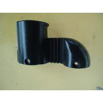 Capa Do Distribuidor Vw Gol /parati G3/ Motor At 1.0 16v-98