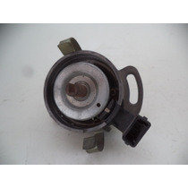 Distribuidor Gol At Mi 1.0 8v 16v Gasolina 0309052151 Bosch