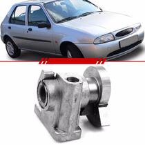 Tensor Corrente Distribuição Fiesta Ka Courier Motor Endura