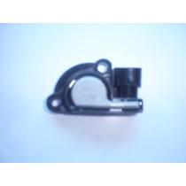 Sensor Borboleta Monza/kadett/ipanema/corsa/s10/blazer