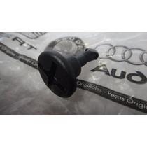 Parafuso Capa Motor Golf Audi Original Volkswagen
