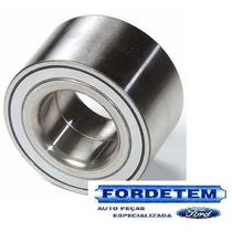 Rolamento Roda Dianteira Ford Fiesta / Ecosport Com Abs