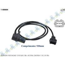 Sensor De Rotação Gm Astra Wagon 95/96 - Tsa