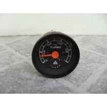 Miura - Relogio Larus Turbo P/miuras C/motor Turbo -