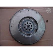 Volante Motor Frontier 2.8 / Xterra Mwm Novo Original