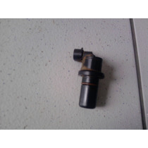 Sensor De Rotaçao Da Caixa Cambio Do Caminhão 8150