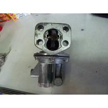 Bomba De Transferencia Motor Perkins Gm D20 93/ Em Diante