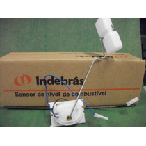 Sensor De Nível (boia) Palio Weekend Elx 1.3 16v Fire 00>