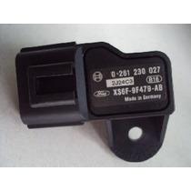 Sensor Map Ka/courier 1.0/1.6 99>/escort/fiesta 1.0/1.6