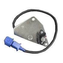 Sensor De Fase Marea 1.8 16v/2.0 20v Turbo