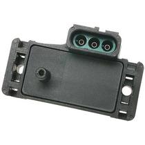 Sensor Map Monza/kadett/corsa/s10/blazer/omega/vectra