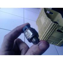 Sensor De Ré Da Caixa Cambio Do Caminhão 8150